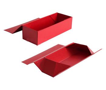 Custom Folding Boxes