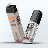 Custom Printed Lip Gloss Boxes
