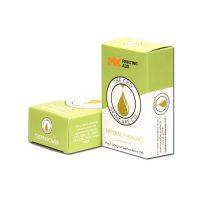 Custom Medicine Boxes