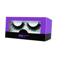 Eyelashes Boxes