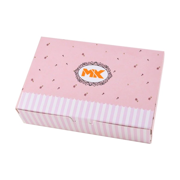 Pastry Sweet Box