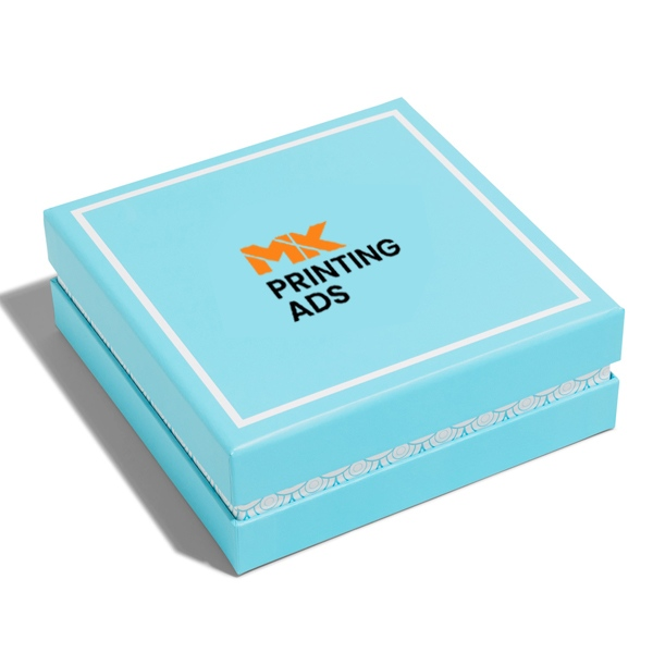 Retail Candy Boxes