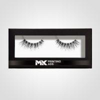 Retail Eyelashes Boxes