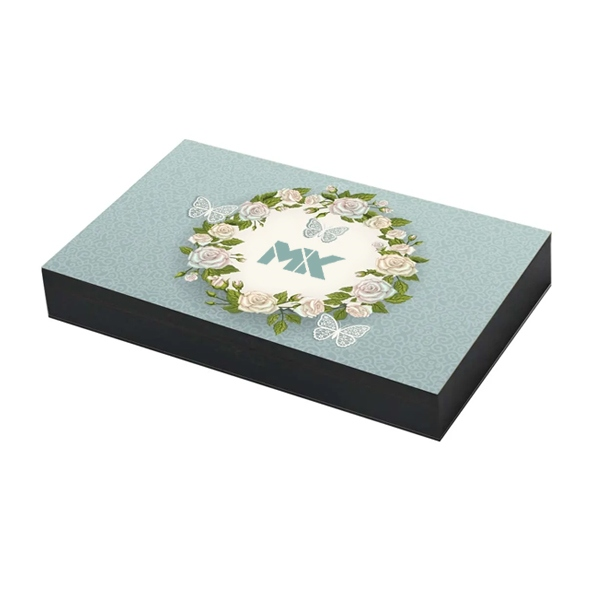 Wedding Gift Card Packaging