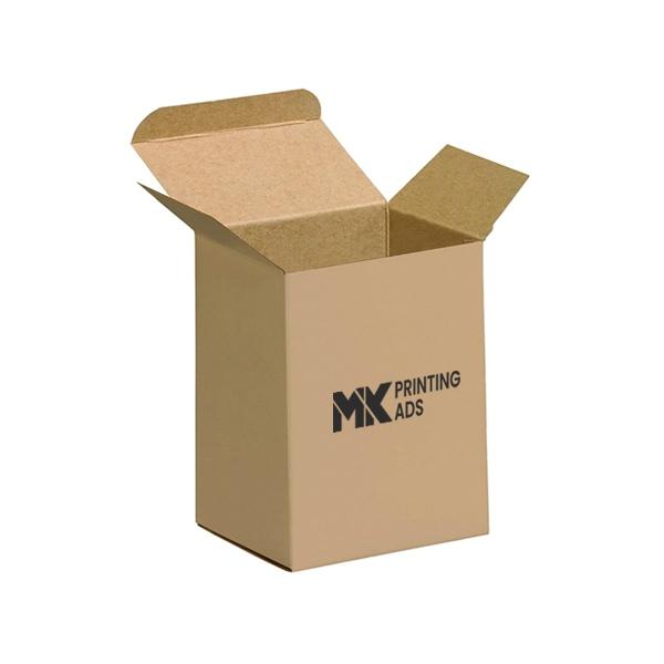 Custom Printed Tuck Boxes