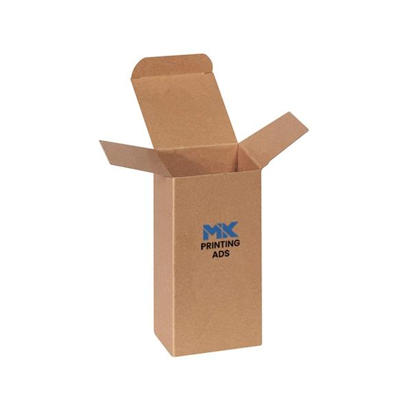 Wholesale Tuck Packaging