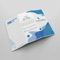 Business Leaflets