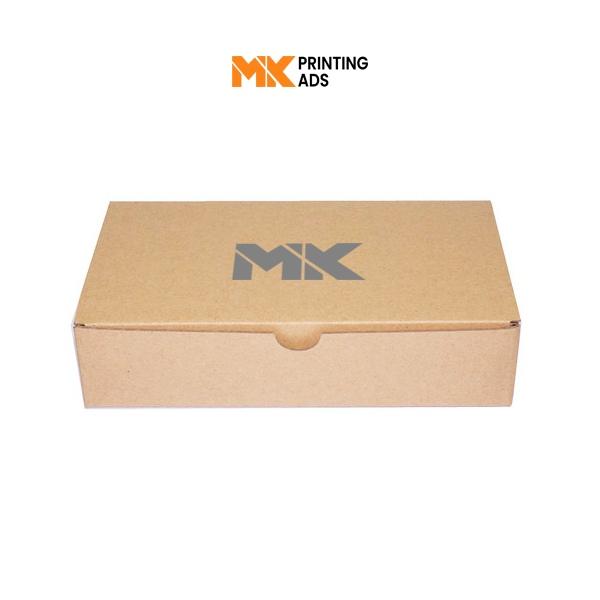 Cardboard Boxes Custom