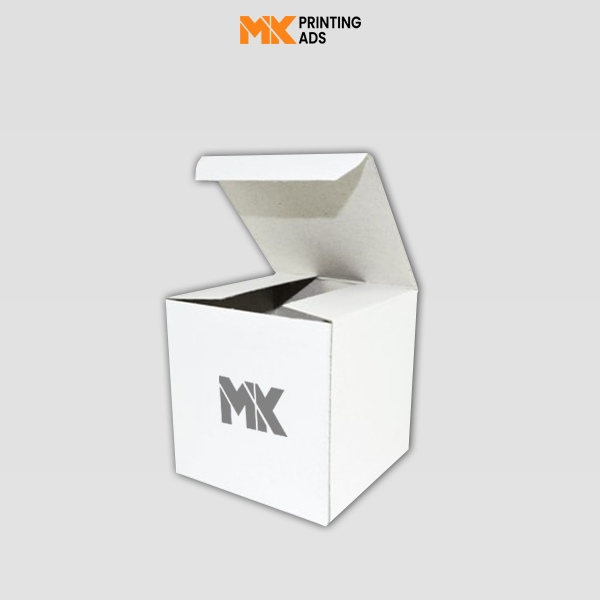 Custom Craft Boxes