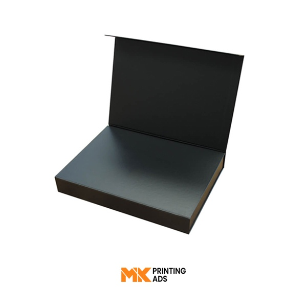 Custom Marketing Boxes