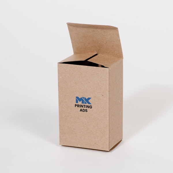 Tuck Boxes Packaging