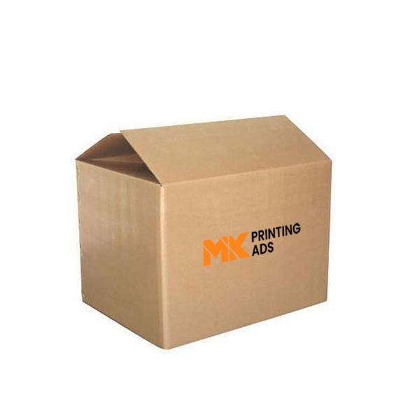 Wholesale Printed Cardboard Boxes