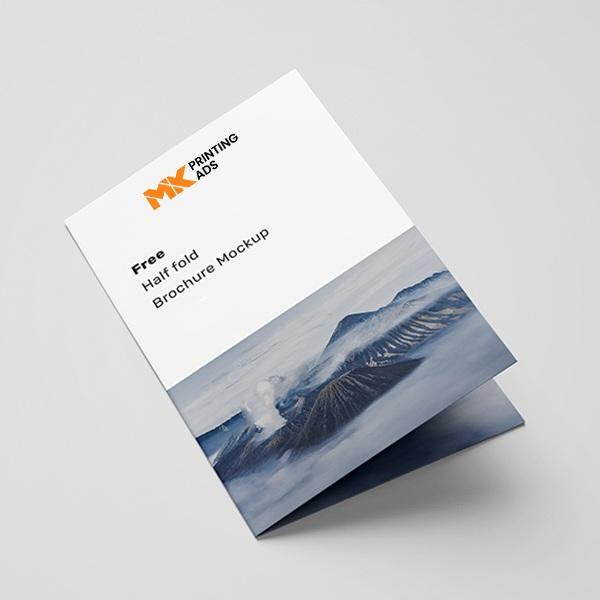 Wholesale Printed Leaflet