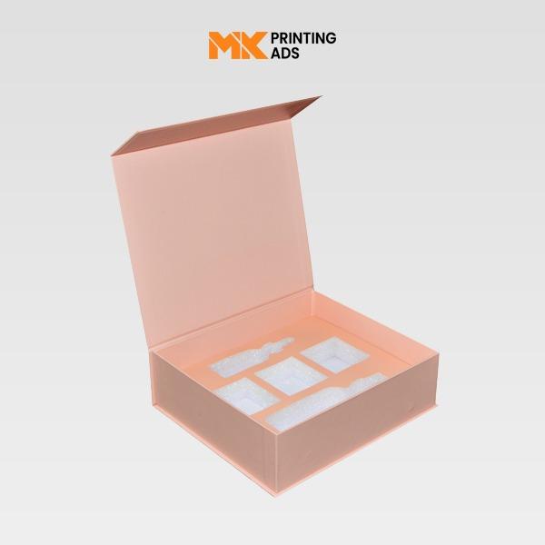 Wholesale Product Boxes